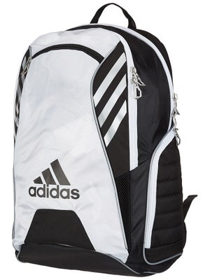 0f9d6392e5 Product image of adidas Tour Tennis Racquet Backpack Black White