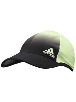 adidas Women's Spring Crazy Light Hat Black/Glow