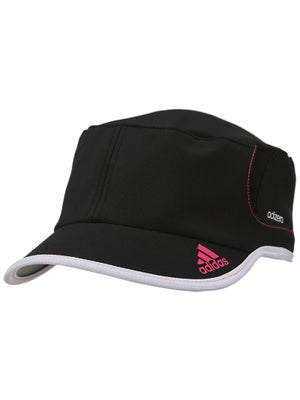 adidas Women's Fall adizero Military Hat