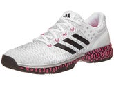 Women's Tennis Shoes for Wide Feet