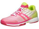 Discount Sale Tennis Shoes - Women's