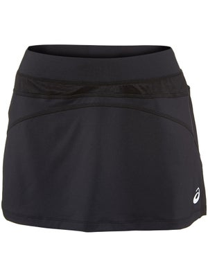 Asics Women's Basic Racket Skort
