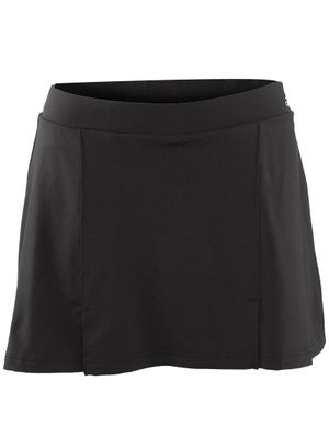 adidas Women's Basic Galaxy Skort 2