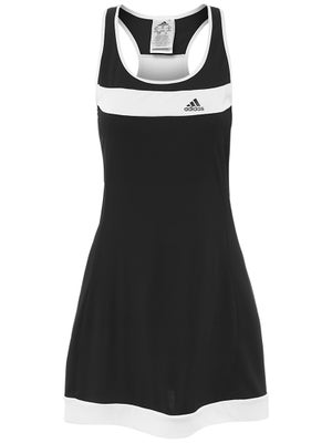 adidas Women's Spring Galaxy Dress