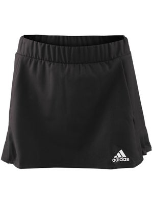 adidas Women's Basic Sequential Skort