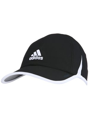 Product image of adidas Women s Core adizero II Hat 6f0f356539ae