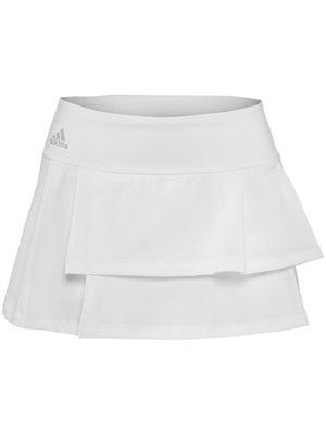 e15e3bd319 Product image of adidas Women's Core Advantage Layered Skirt