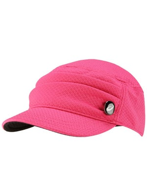 Asics Women's Club Diva Cadet Hat