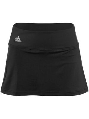 598b2acc71 Product image of adidas Women's Core Advantage Skirt