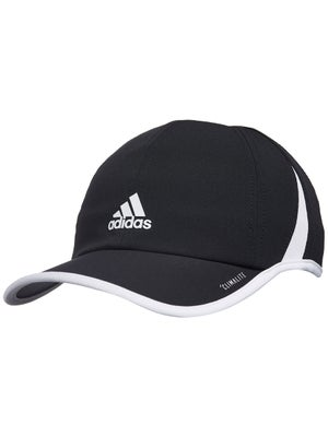 07c7f281014e74 Product image of adidas Women's Core SuperLite Hat
