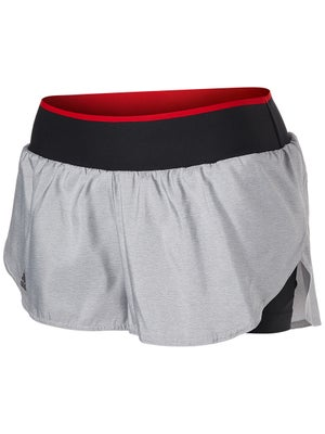 23257bf6941f Product image of adidas Women s Fall Barricade Short