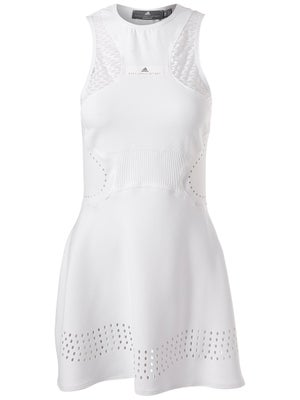 f68735179 Product image of adidas Women s Fall Stella McCartney Dress