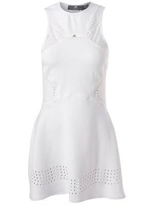 0ffe4685d4b29 Product image of adidas Women s Fall Stella McCartney Dress