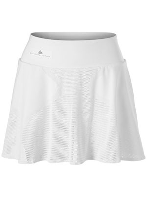 a4d73c38d4 Product image of adidas Women s Fall Stella McCartney Skirt