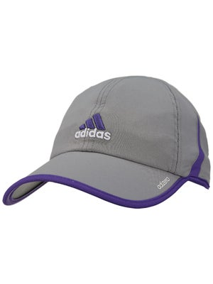 adidas Women's Fall adizero II Hat