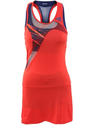 adidas Women's Fall Adizero Dress