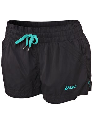 Asics Women's Fall Break Short