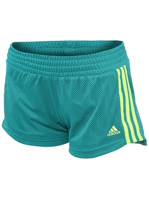 adidas Women's Fall Infa Knit Short