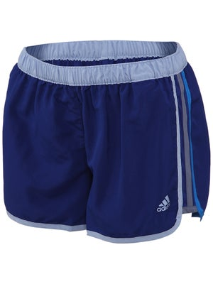 adidas Women's Fall Icon Short