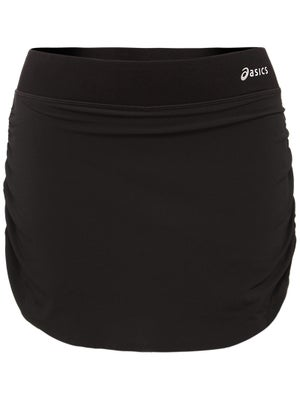 Asics Women's Fall Performance Skort