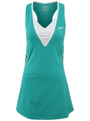 Asics Women's Fall Racquet Dress