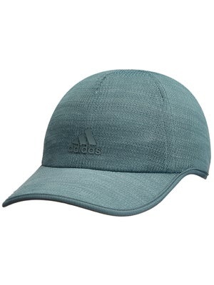 1fc1fe7ffc5 Product image of adidas Women s Fall SuperLite Prime II Hat