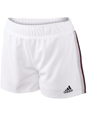 adidas Women's Fall Sequential Short