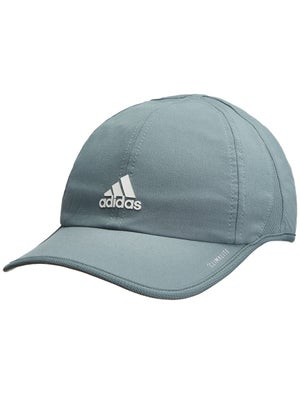 ba991587 Product image of adidas Women's Fall SuperLite Hat