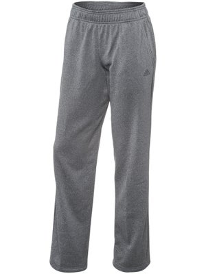 adidas Women's Fall Techfleece Pant