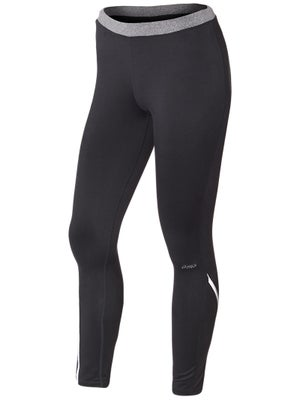 Asics Women's Fall Thermopolis Tight