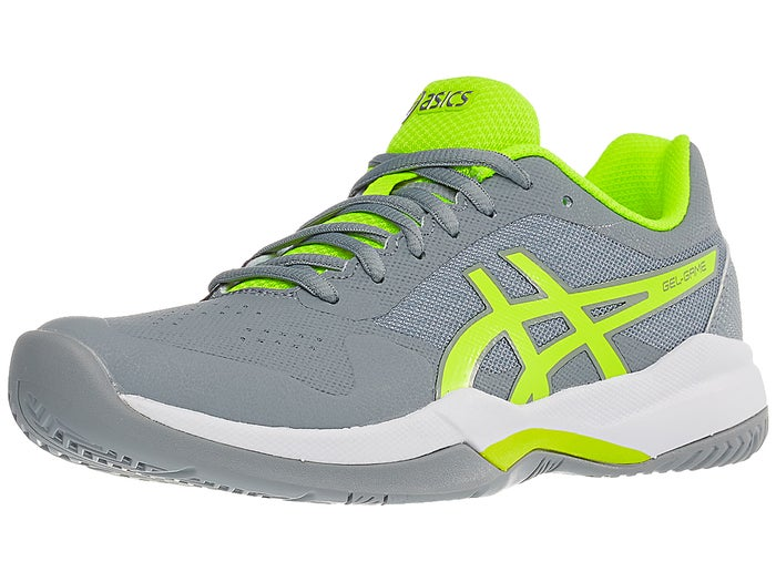 asics womens shoes clearance xxl