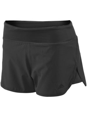 adidas Women's Powerluxe No Fuss Short