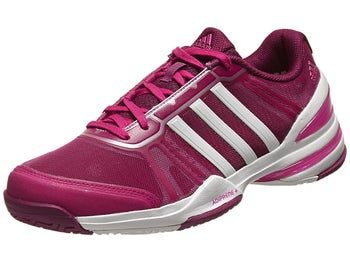 adidas Rally CC Comp Pink/White Women's Shoe