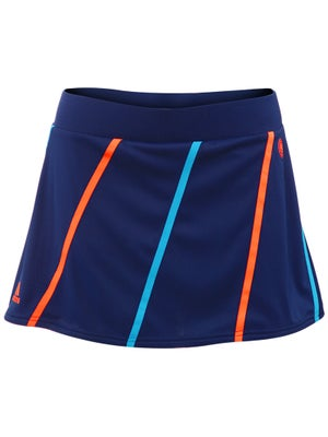 adidas Women's Roland Garros On-Court Skort