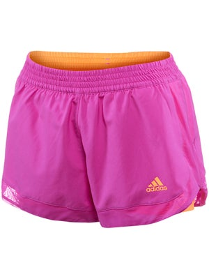 adidas Women's Summer 2-in-1 Short