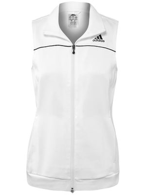 adidas Women's Spring Sequentials Vest