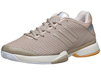 adidas Stella Barricade 8 Ginger Women's Shoe