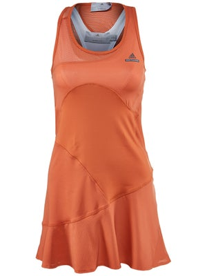 adidas Women's Stella McCartney Barricade Dress