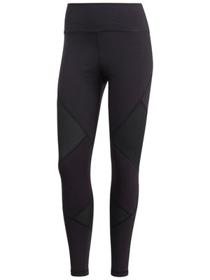 db21356b2dcd1a Product image of adidas Women's Spring Believe High Rise 7/8 Tight