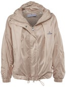 adidas Womens Stella McCartney Barricade Jacket
