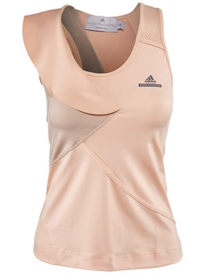 adidas Women's Stella McCartney Barricade NY Tank