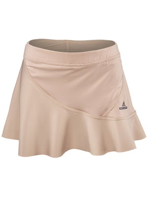 adidas Women's Stella McCartney Barricade Skort