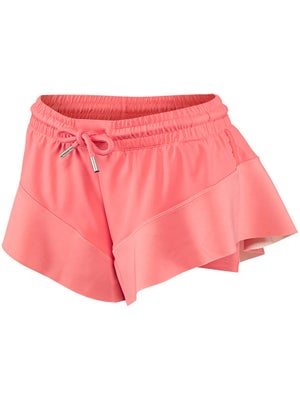 adidas Women's Stella McCartney Barricade Short