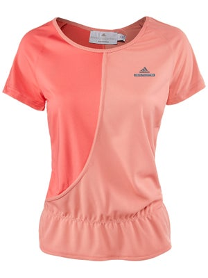 adidas Women's Stella McCartney Barricade Top