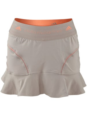 adidas Women's Stella McCartney Fall Skort