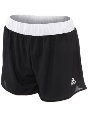 adidas Women's Spring Sequentials Core Short