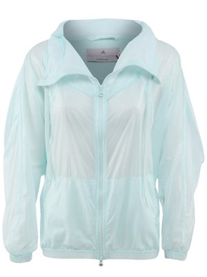 adidas Women's Stella McCartney Spring Jacket