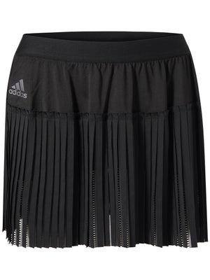 a10f56c7d05c3 Product image of adidas Women s Spring MatchCode Skirt