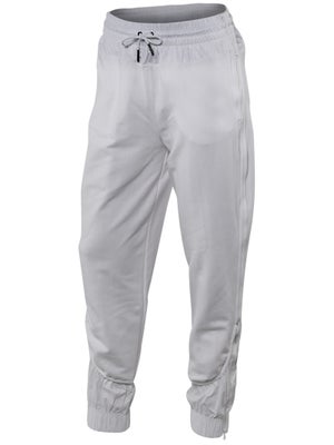 adidas Women's Stella McCartney Spring Pants