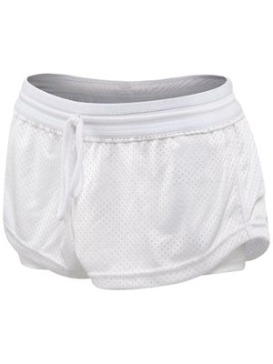 adidas Women's Stella McCartney Spring Short